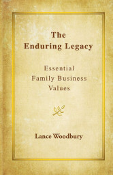 The Enduring Legacy